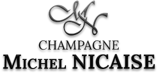 Champagne Nicaise